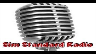 Competition with AAA Titles | NFL Nation Anthem Policy | Sim Standard Podcast Ep.198