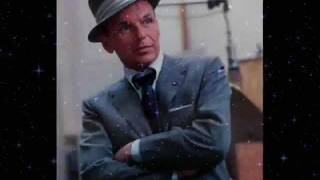 Watch Frank Sinatra Stardust video