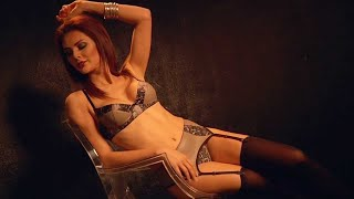AD Lingerie Passion Erotic Line