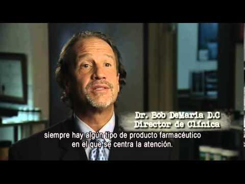 La falacia de la Psiquiatría - El Marketing de la Locura [Documental]