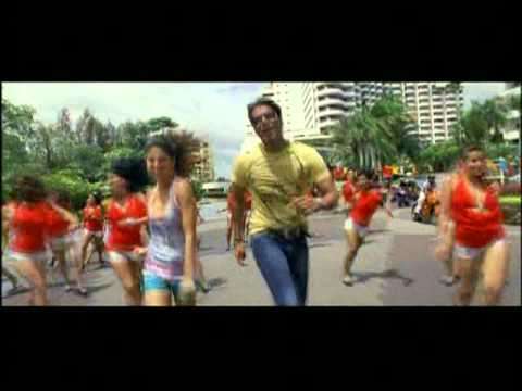 Vacancy [full Song] Golmaal Returns video