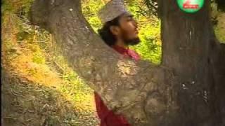ma fatima khandai (bangla naat) by imdad ul islam qadri