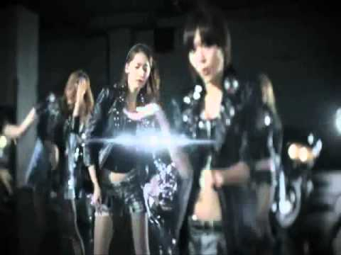 SNSD Bad Girl - BollywoodMix_Krazy Kia re Cover