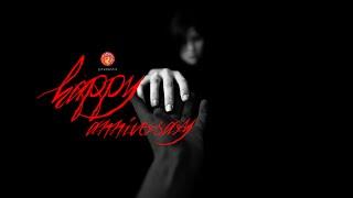 Happy Anniversary- Bengali short film