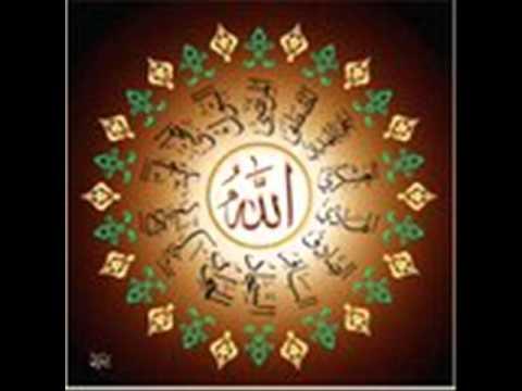 Noha - Zara Bheer Hatta Darwazay Toon Abbas A,s- Noha Hussain Gohar Dera Ghazi Khan video