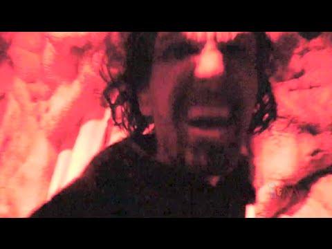 FULL Dracula Untold haunted house POV walkthrough at Halloween...