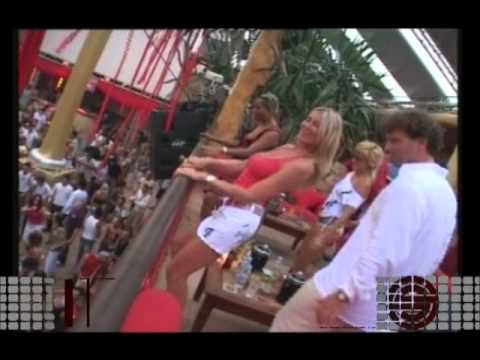 Ibiza house music 2010 house party by dj zhero youtube for House music 2010