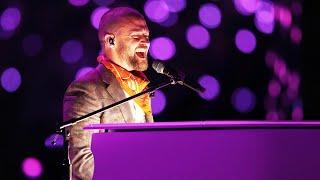 Download Lagu Justin Timberlake's FULL Pepsi Super Bowl LII Halftime Show! | NFL Highlights Gratis STAFABAND
