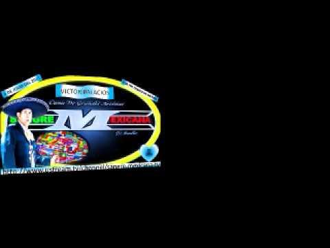 ENTREVISTA A VICTOR PALACIOS DESDE MICHOACAN MEXICO SANGRE MEXICANA TV RADIO