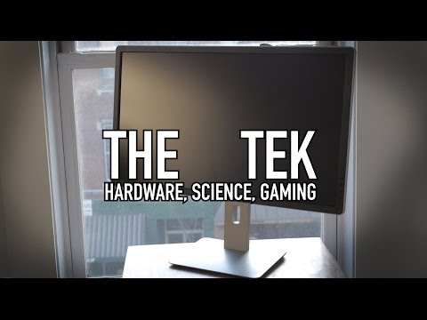 The Tek 0106: Is Technology Ruining Our Lives?