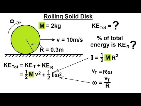 How to Calculate Kinetic Energy advise