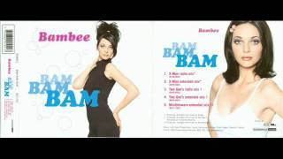 Watch Bambee Bam Bam Bam video