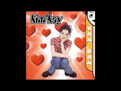Kim'Kay - Bam Bam (Radio Edit)