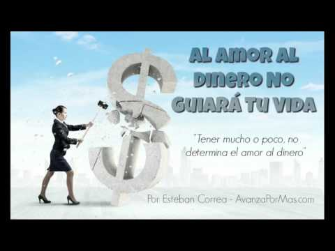 Raíz De Todos Los Males Es El Amor Al Dinero - Estudio Bíblico Cristiano - 279