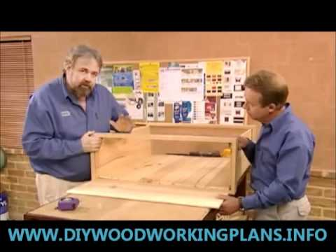 Perfect How To Finish Walnut For Great Color In Woodworking