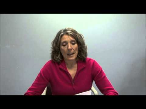 Dr Pam Popper: Eat Your Potatoes; Radiation and Heart Disease