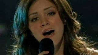 Watch Katharine Mcphee My Destiny video