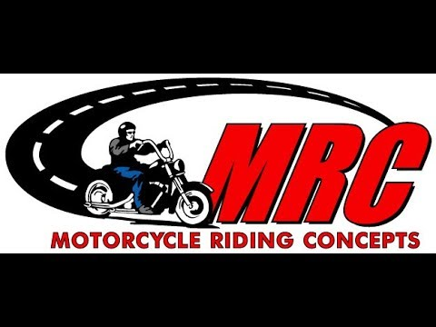 Motorcycle Riding Concepts Rider Training