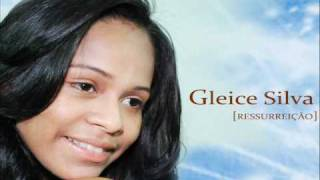 Gleice Silva - Vai Acontecer