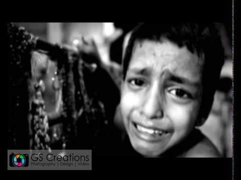Child Labour - Social Justice in India