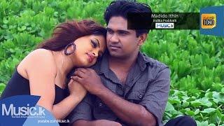 Madido Ithin - Indika Prabhath