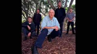 Watch Midnight Oil Stars Of Warburton video