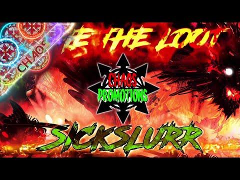 Jarren Benton - Gimme The Loot (Sickslurr Remix)