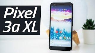 Pixel 3a XL - 1 Month Honest Review