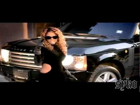 Lil' Kim - Suck My Dick (music Video) video