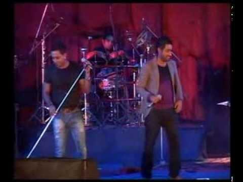 Sinhala Live Show video