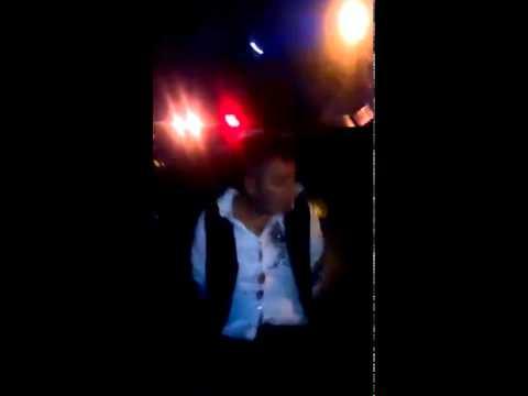 El tercer vídeo Delos rateros de zapopan aquí ya los entregamos ala policía de zapopan para que fuer