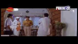 Kunjaliyan - Chanda 1995: Full Malayalam Movie