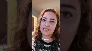 Santa Lucía de M-clan-Kristen Stewart
