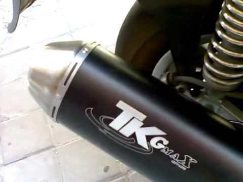 kymco scooter repair manual grand dink 250 service online. Black Bedroom Furniture Sets. Home Design Ideas