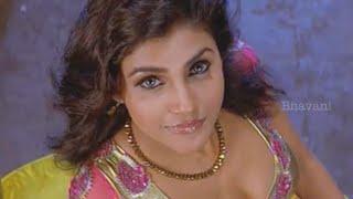 Poy Poy Posei Ra Video Song || Kausha Item Song || Kireetam Movie Full Songs || Abhinayasri