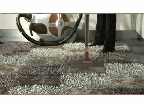 Come pulire con il vapore tappeti e moquette for Pulire con vapore