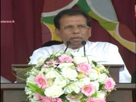 president condemns r|eng