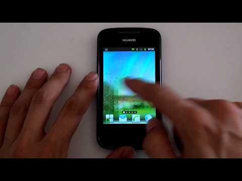 Teljes cikk és galéria: http://hardver-teszt.hu/test.php?tID=501 A korábban bemutatott Samsung Galaxy Mini és HTC Wildfire S kategóriájában indul mostani ver...