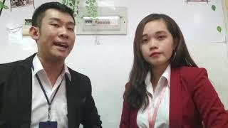 [ALIBABA] - Quyền Chọn - [Đất nền giá rẻ] by Mr. Minh Trương & Ms. Ngân Huỳnh