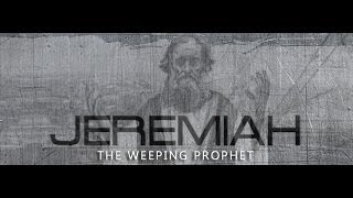 LCH:Lamentations of Jeremiah the Prophet..copt4g.com
