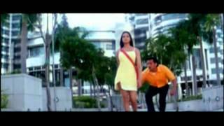 Kaan Ke Neeche Bajaa | Chor Machaaye Shor | Ft. Bipasha Basu, Bobby Deol