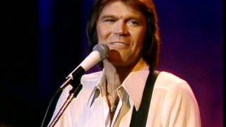 Watch Glen Campbell Southern Nights video