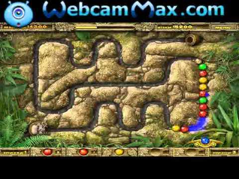 ALAWAR Gameplay Храм Инков как взломать игру prototype 2. Посмотреть ролик