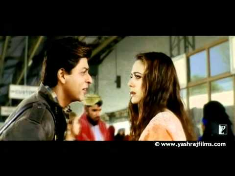 Do Pal   Song   VEER ZAARA.mp4
