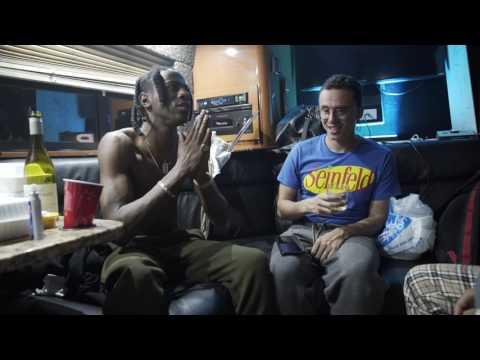download lagu Logic & Joey Bada$$ Freestyle gratis