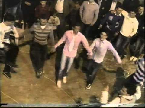 طحاينة 2011 دبكه 7