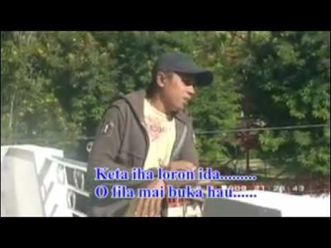 Lagu Daerah Belu - haketakdomin - abgbetun - malaka tengah -...