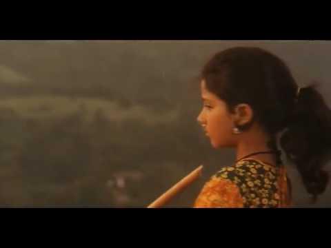 Kishen Kanhaiya  (Baby Swetha  Anil Kapoor)