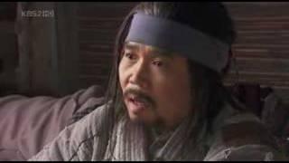 Hong Gil Dong ep 20 part 3