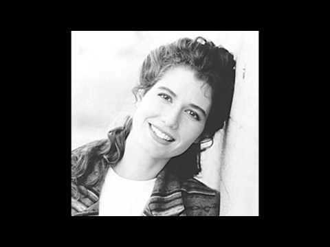 Amy Grant - All Right
